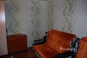 Продается 1-к квартира М.Горького - Фото 1