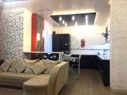 Квартира, ул. Аношкина, д.4 к.1