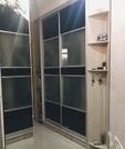 6 000 000 Руб., Продается квартира г.Севастополь, ул. Руднева, Купить квартиру в Севастополе по недорогой цене, ID объекта - 326432374 - Фото 4