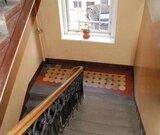 Продажа квартиры, Купить квартиру Рига, Латвия по недорогой цене, ID объекта - 313137958 - Фото 5