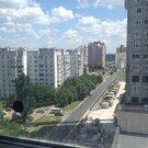 Продам 3-х комнатную квартиру в ЖК Ситидом - Фото 1