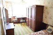2 880 000 Руб., Продам двухкомнатную квартиру, ул. Калараша, 23, Продажа квартир в Хабаровске, ID объекта - 330973027 - Фото 9