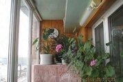 Продам 2-комнатную квартиру в кировском районе