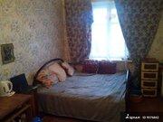 Продаюкомнату, Владимир, Большая Нижегородская улица, 73а