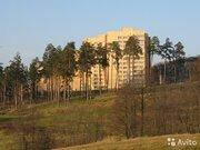 Продам 2-ю квартиру г.Красноармейск . ул.Гагарина - Фото 1