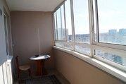 Квартирка в новом доме, Квартиры посуточно в Екатеринбурге, ID объекта - 319413971 - Фото 26