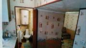 Продажа квартиры, Симферополь, Ул. Красноармейская - Фото 2