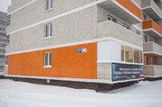 Ярославль, Купить квартиру в Ярославле по недорогой цене, ID объекта - 325678532 - Фото 6