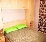 Продается квартира г Краснодар, ул Базовская, д 87 - Фото 4