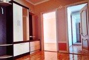 Сдается в аренду квартира Респ Крым, г Симферополь, ул Балаклавская, д . - Фото 3