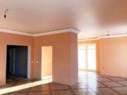 Продажа дома, Сокколово, Гатчинский район, Полевая 2 - Фото 3
