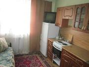 1 050 000 Руб., 1-комн. в Восточном, Купить квартиру в Кургане по недорогой цене, ID объекта - 321492011 - Фото 7
