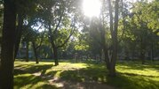 Квартира по Черняховке, Купить квартиру в Витебске по недорогой цене, ID объекта - 316287548 - Фото 2