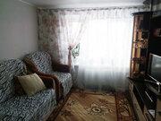 Продается комната с ок, пр-т Строителей, Купить комнату в квартире Пензы недорого, ID объекта - 700926121 - Фото 2