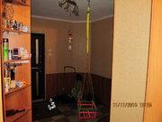 Продам 3-х комнатную квартиру, Купить квартиру в Егорьевске по недорогой цене, ID объекта - 315526524 - Фото 26