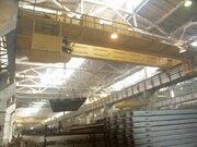 800 000 000 Руб., Продается действующий завод жби, Готовый бизнес в Качканаре, ID объекта - 100057861 - Фото 5