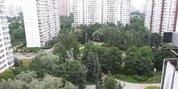 Продажа квартиры, м. Юго-западная, Мичуринский пр-кт.