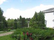 Продажа дома, Снегири, Истринский район - Фото 3