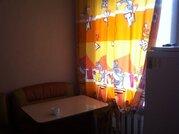 Продажа квартиры, Усть-Илимск, Ул. Светлова - Фото 4