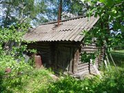 Дом в д.Большое Петрово - Фото 4
