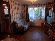 Продается 3 к.кв, Гатчинский р-н, п. Большие Колпаны - Фото 5