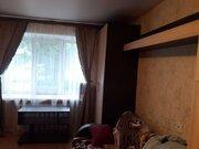 Продаётся 1-комн квартира в г. Кимры по ул. Коммунистическая 18 - Фото 4