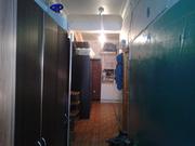 Комната 23 кв. м 2/2 к пос. Мещерино, Купить комнату в квартире Мещерино, Ленинский район недорого, ID объекта - 700777503 - Фото 9
