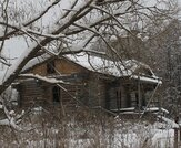 Продается дом. , Свитино с, - Фото 1