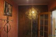 Продажа квартиры, Благовещенск, Ул. Железнодорожная, Купить квартиру в Благовещенске по недорогой цене, ID объекта - 327062289 - Фото 6