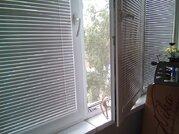 Двухкомнатная, город Саратов, Купить квартиру в Саратове по недорогой цене, ID объекта - 321308459 - Фото 4