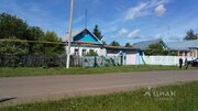 Продажа дома, Апастовский район - Фото 2