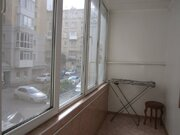 4 300 000 Руб., 1 комнатная квартира на проспекте Кирова, Купить квартиру в Саратове по недорогой цене, ID объекта - 322540965 - Фото 3