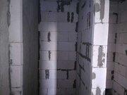 1-комнатная квартира в г. Дмитров, мкр. Махалина, д. 28 - Фото 4