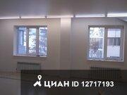 Сдаюофис, Воронеж, улица Короленко, 5