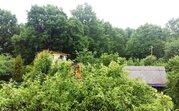 Большой двухэтажный дачный дом в СНТ Анис, г.о. Подольск, Климовск., Земельные участки в Климовске, ID объекта - 201575724 - Фото 10