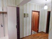 Продажа дома, Култук, Слюдянский район, Кооперативный пер. - Фото 2