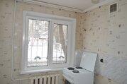 1-к.кв, Новосиликатный - Фото 2