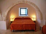 350 000 €, Продается усадьба с домами Трулли в Остуни, Купить дом в Италии, ID объекта - 504597637 - Фото 15