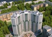 Продажа квартиры, Ул. Шелгунова - Фото 1