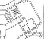 Продажа квартиры, Новосибирск, Ул. Высоцкого, Продажа квартир в Новосибирске, ID объекта - 330829162 - Фото 22