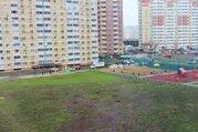 Продается квартира г Краснодар, ул им Академика Пустовойта, д 4, Продажа квартир в Краснодаре, ID объекта - 333122560 - Фото 7