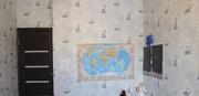 Продажа квартиры, Кольцово, Новосибирский район, Технопарковая - Фото 1