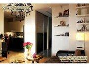Продажа квартиры, Купить квартиру Рига, Латвия по недорогой цене, ID объекта - 313154082 - Фото 1