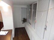 Продам 3к квартиру по бульвару Есенина, д. 2, Купить квартиру в Липецке по недорогой цене, ID объекта - 316285772 - Фото 6