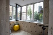 Продается квартира г.Москва, 10-я Парковая улица, Купить квартиру в Москве по недорогой цене, ID объекта - 320733854 - Фото 27