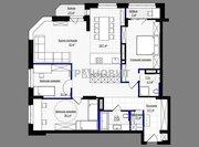 Продажа квартиры, Новосибирск, Ул. Аникина, Продажа квартир в Новосибирске, ID объекта - 328721803 - Фото 8