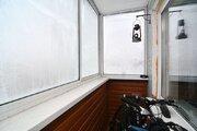 Продам 3-к квартиру, Новокузнецк город, улица Косыгина 53 - Фото 5