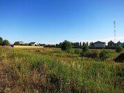Продается земельный участок 26.6 соток - Фото 3