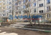 Продам квартиру , Москва, проспект Вернадского - Фото 1