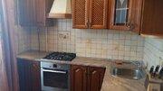 Сдается хорошая 3-ккв семье, Аренда квартир в Клину, ID объекта - 325675814 - Фото 31